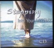 Stepping Into Your Destiny - MP3 Download