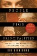 People, Pigs, And Principalities      (A4)