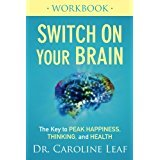 Switch on Your Brain - WKBK