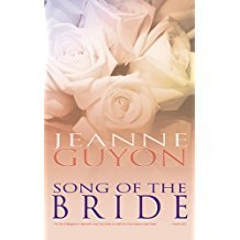 Song of the Bride