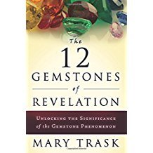 The 12 Gemstones of Revelation