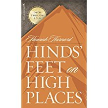 Hinds Feet In High Places