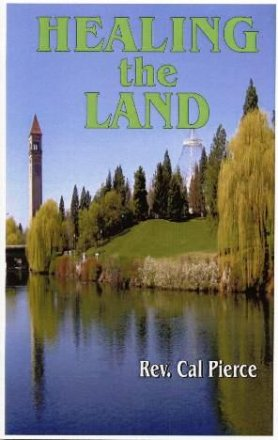 Booklet: Healing the Land