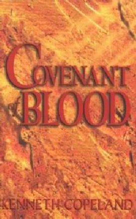 Covenant Of Blood (10 pack)