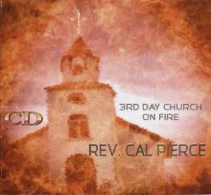 Third Day Church on Fire - MP3 Download