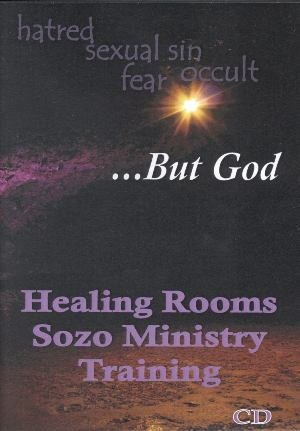 SOZO Training (electronic) - MP3, PDF and ePub Download