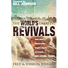 The Worlds Greatest Revivals