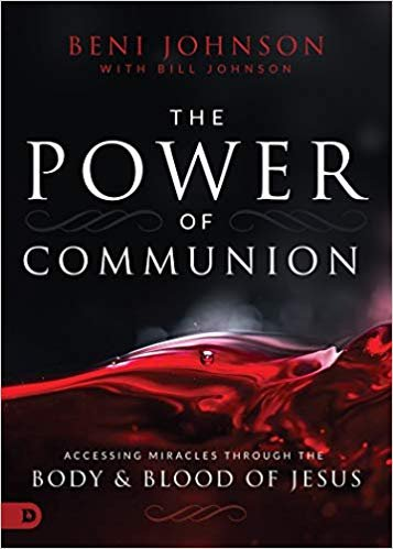 Power of Communion