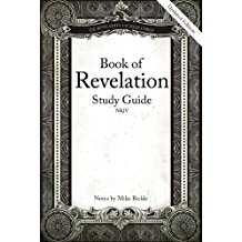 Book of Revelation Study Guide